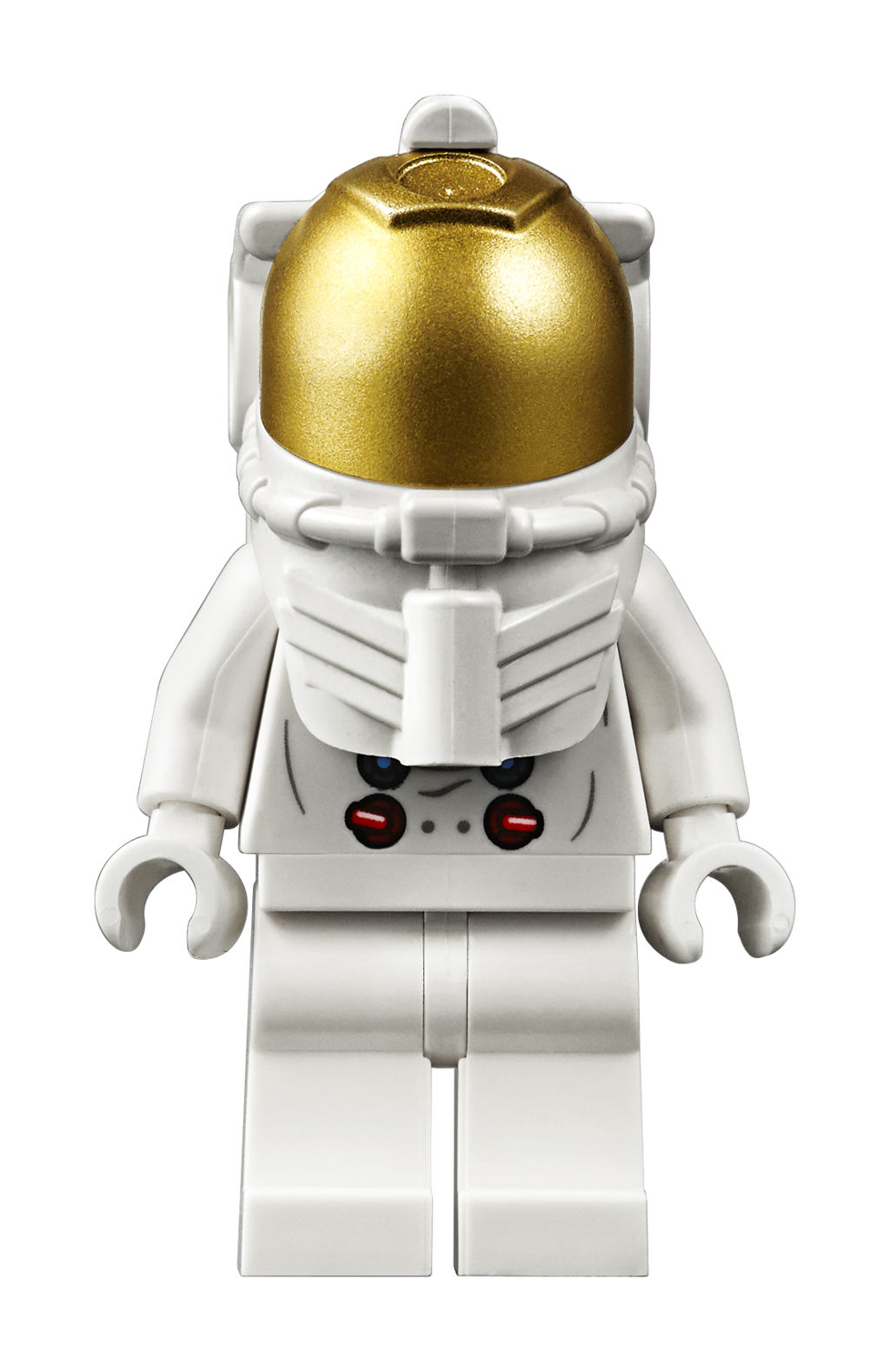 10266 1to1 MF 01 minifig