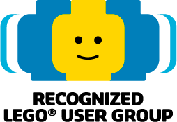 Recognized LEGO User Group